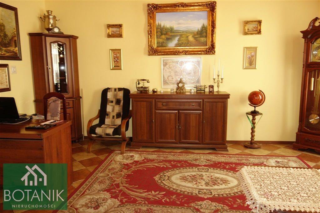 Dom na sprzedaż Lublin, Sławinek, I Górka Sławinkowska  400m2 Foto 5