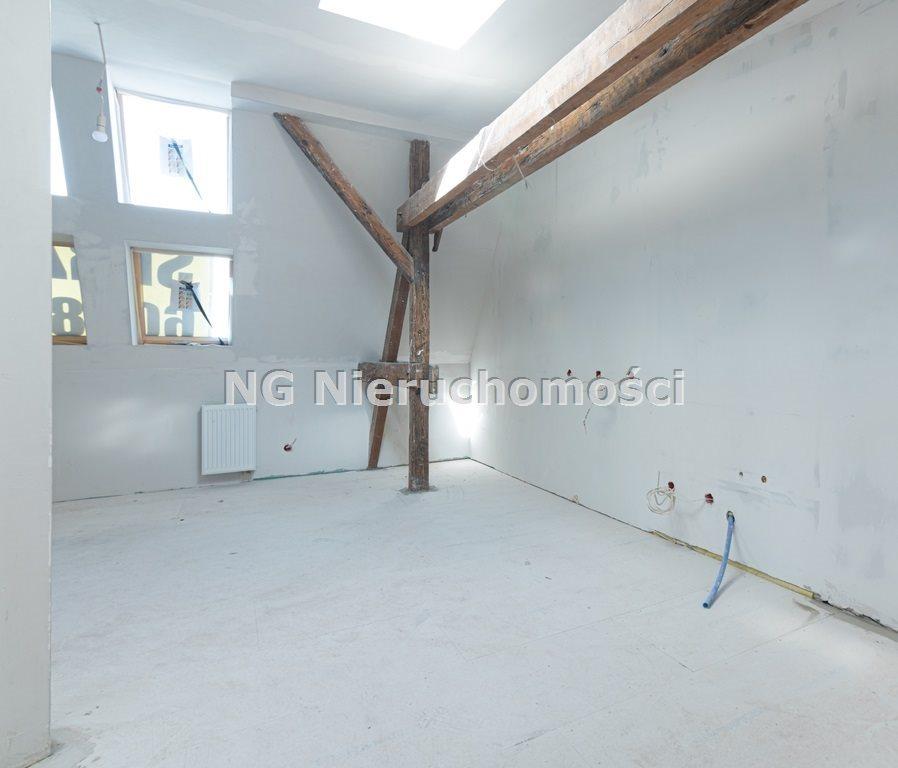 Mieszkanie trzypokojowe na sprzedaż Szczecin, Turzyn, Bolesława Krzywoustego  80m2 Foto 4