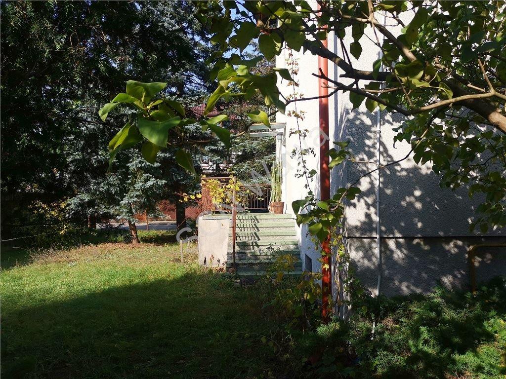 Dom na sprzedaż Warszawa, Rembertów  450m2 Foto 8