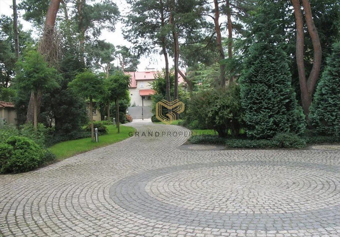 Dom na sprzedaż Warszawa, Wawer  860m2 Foto 7