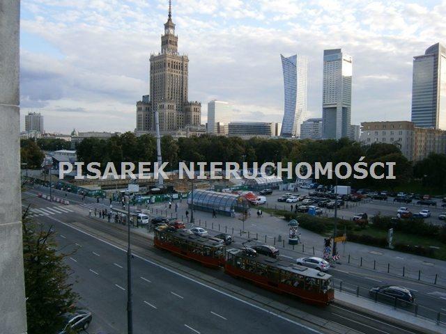 Kawalerka na wynajem Warszawa, Śródmieście, Centrum, Marszałkowska  18m2 Foto 8