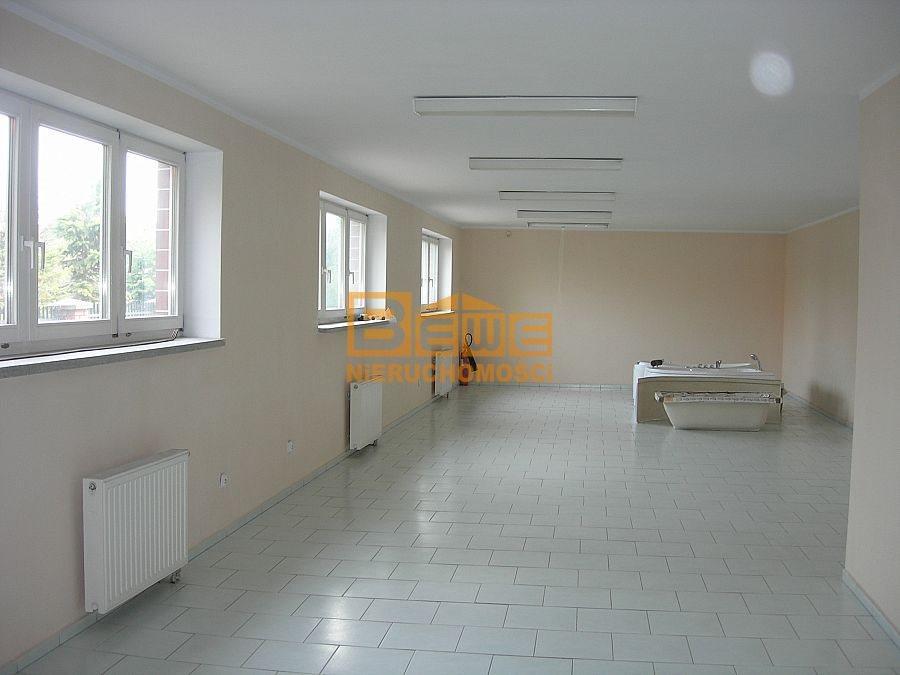 Dom na wynajem Wasilków  507m2 Foto 8