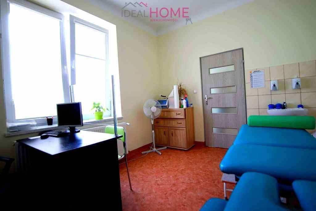 Lokal użytkowy na sprzedaż Rzeszów  200m2 Foto 3