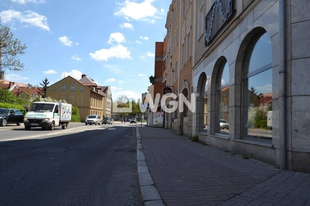 Lokal użytkowy na wynajem Bolesławiec, Łokietka  30m2 Foto 2