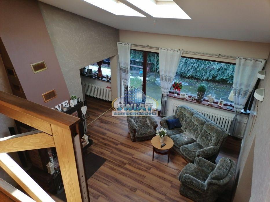 Dom na sprzedaż Nowogard  160m2 Foto 2
