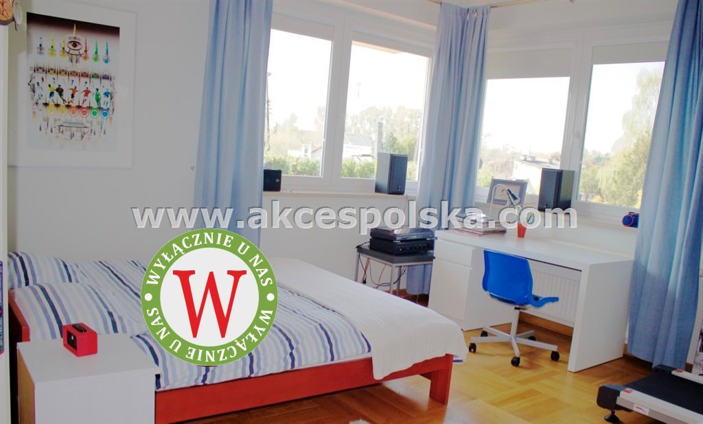 Dom na sprzedaż Konstancin-Jeziorna, Konstancin  400m2 Foto 11