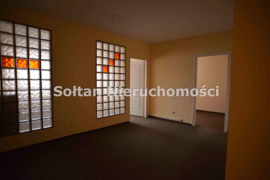 Lokal użytkowy na wynajem Warszawa, Ochota, Rakowiec, Racławicka  84m2 Foto 4