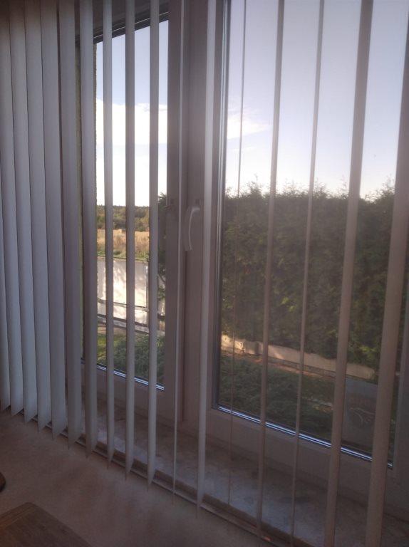 Dom na sprzedaż Dołuje  352m2 Foto 11