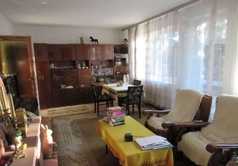 Dom na sprzedaż Marzysz  210m2 Foto 5