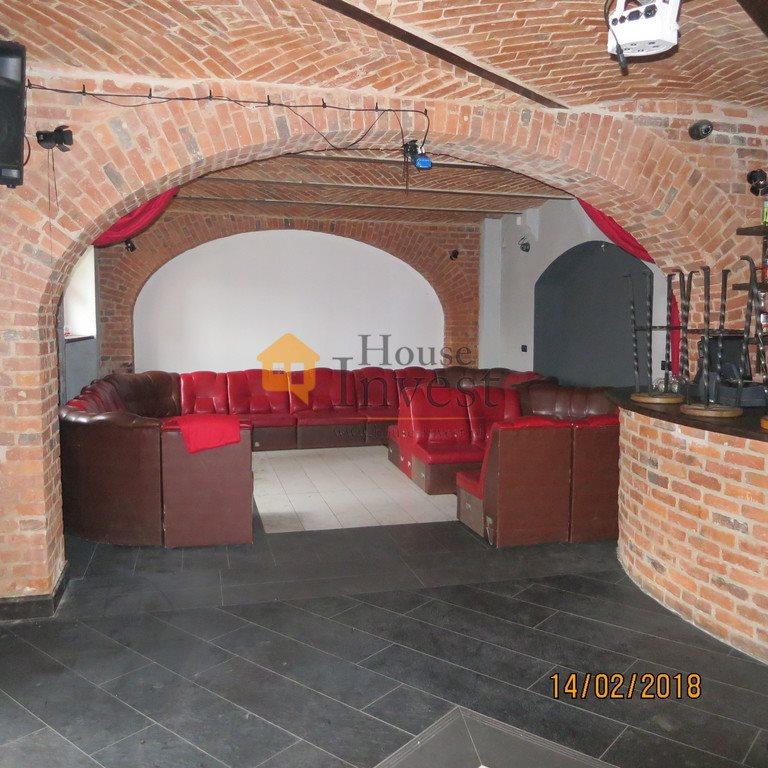 Lokal użytkowy na wynajem Legnica, Piastowska  125m2 Foto 4
