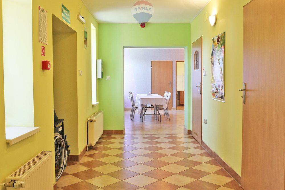 Dom na sprzedaż Koclin, Wrzosowa  309m2 Foto 8