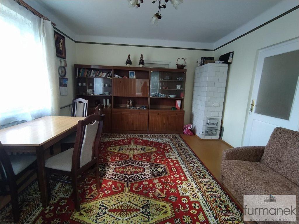 Dom na sprzedaż Okrągłe  150m2 Foto 10