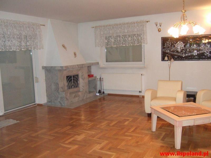 Dom na sprzedaż Szczecin, Gumieńce  538m2 Foto 4