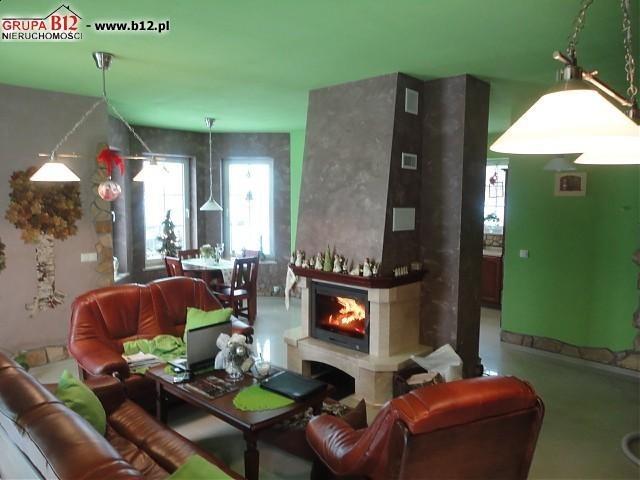 Dom na sprzedaż Skawina, Skawina, Borek Szlachecki  150m2 Foto 1