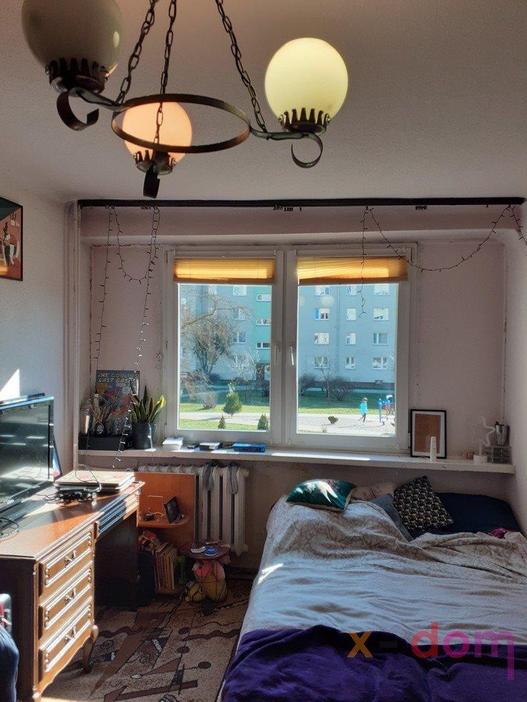 Mieszkanie na sprzedaż Kielce, Bocianek, Cypriana Kamila Norwida  59m2 Foto 7