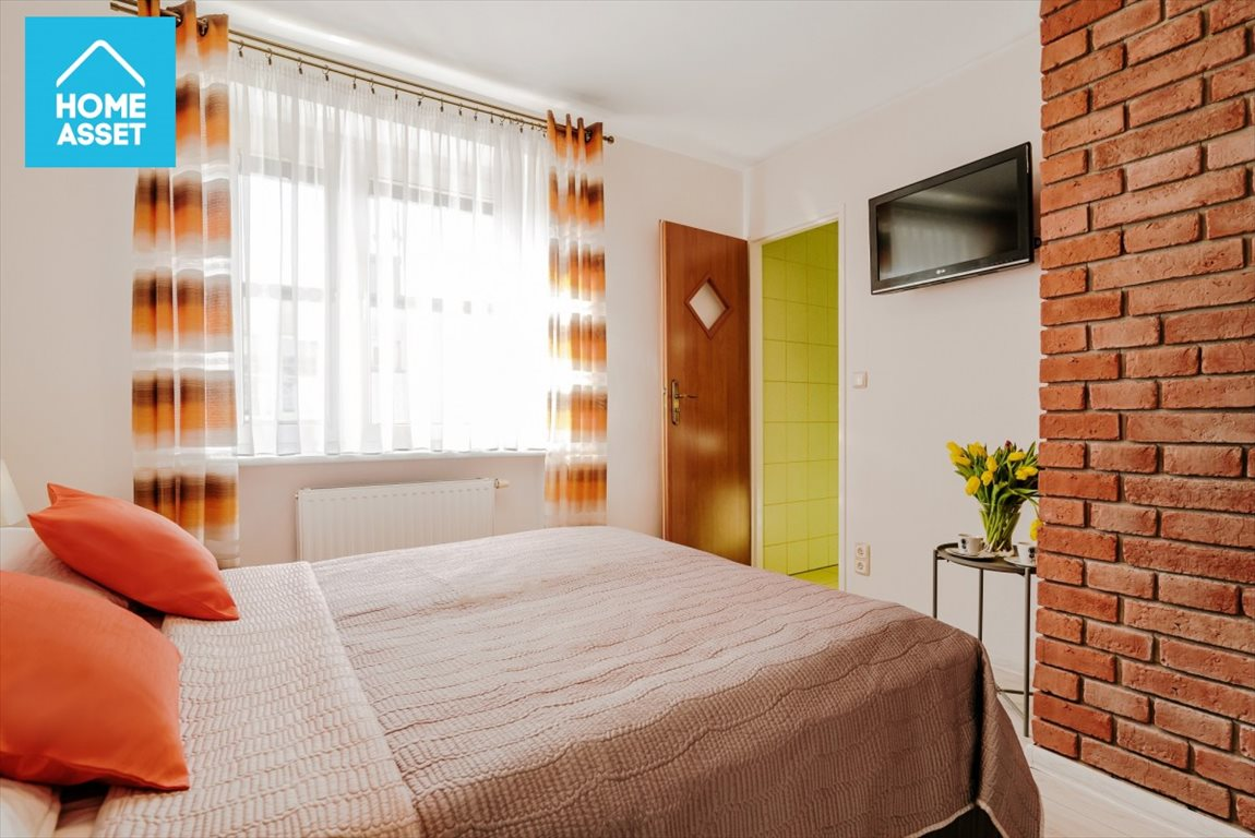 Dom na sprzedaż Mielno  275m2 Foto 3