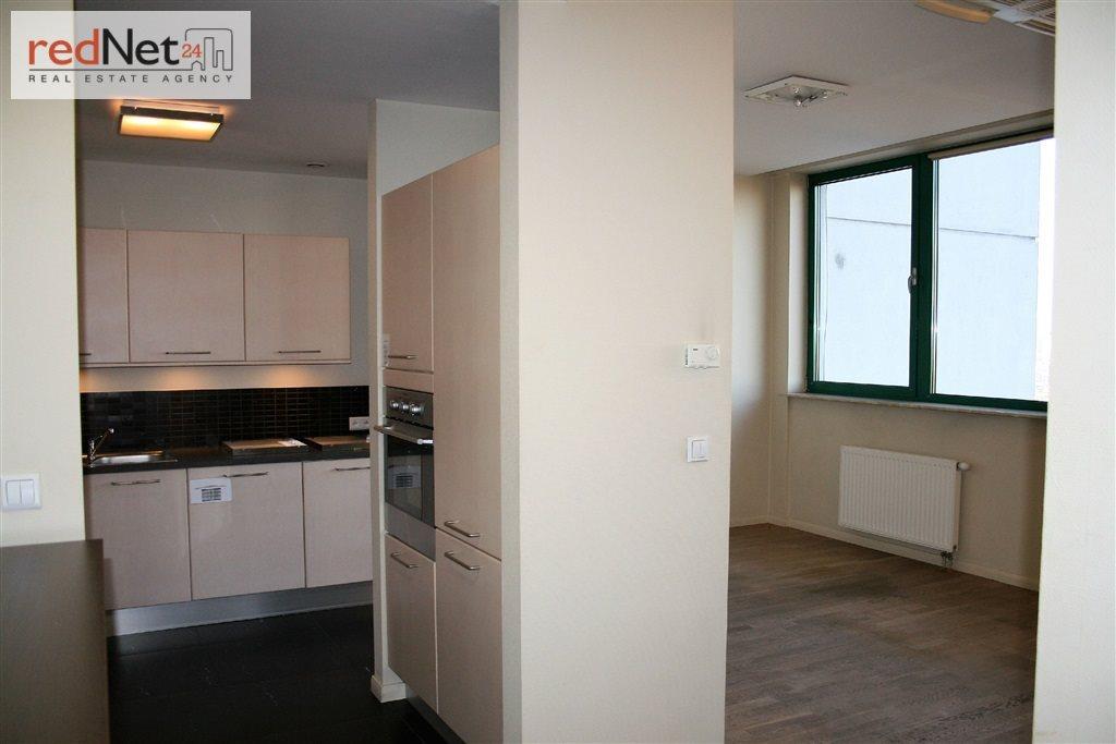 Mieszkanie trzypokojowe na sprzedaż Katowice, Jesionowa  83m2 Foto 5