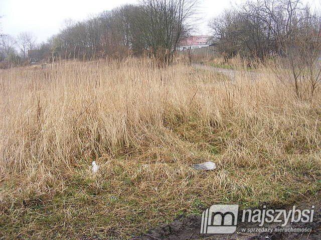 Działka inna pod dzierżawę Nowogard, Centrum  23000m2 Foto 3