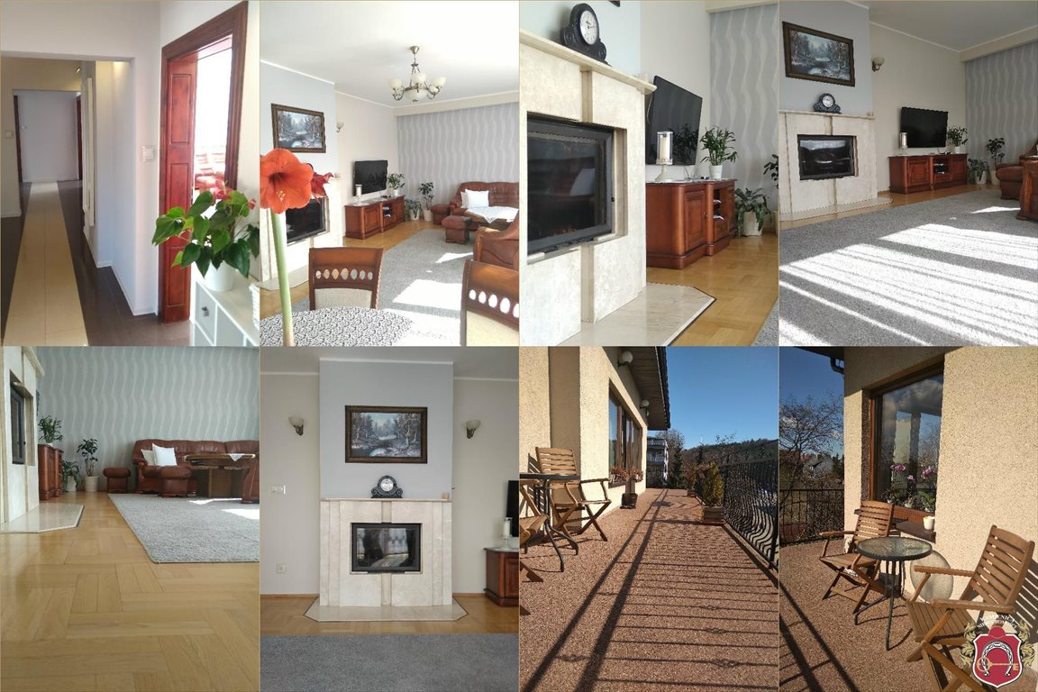 Dom na sprzedaż Gdynia, Obłuże, Bosmańska  140m2 Foto 1