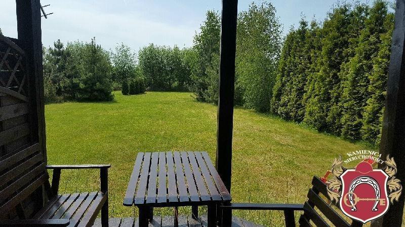 Dom na sprzedaż Jastarnia  150m2 Foto 7