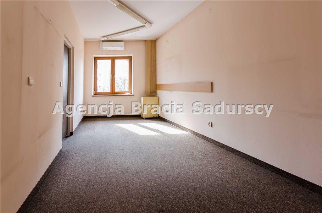 Lokal użytkowy na wynajem Kraków, Krowodrza, Łobzów, Mazowiecka  110m2 Foto 1