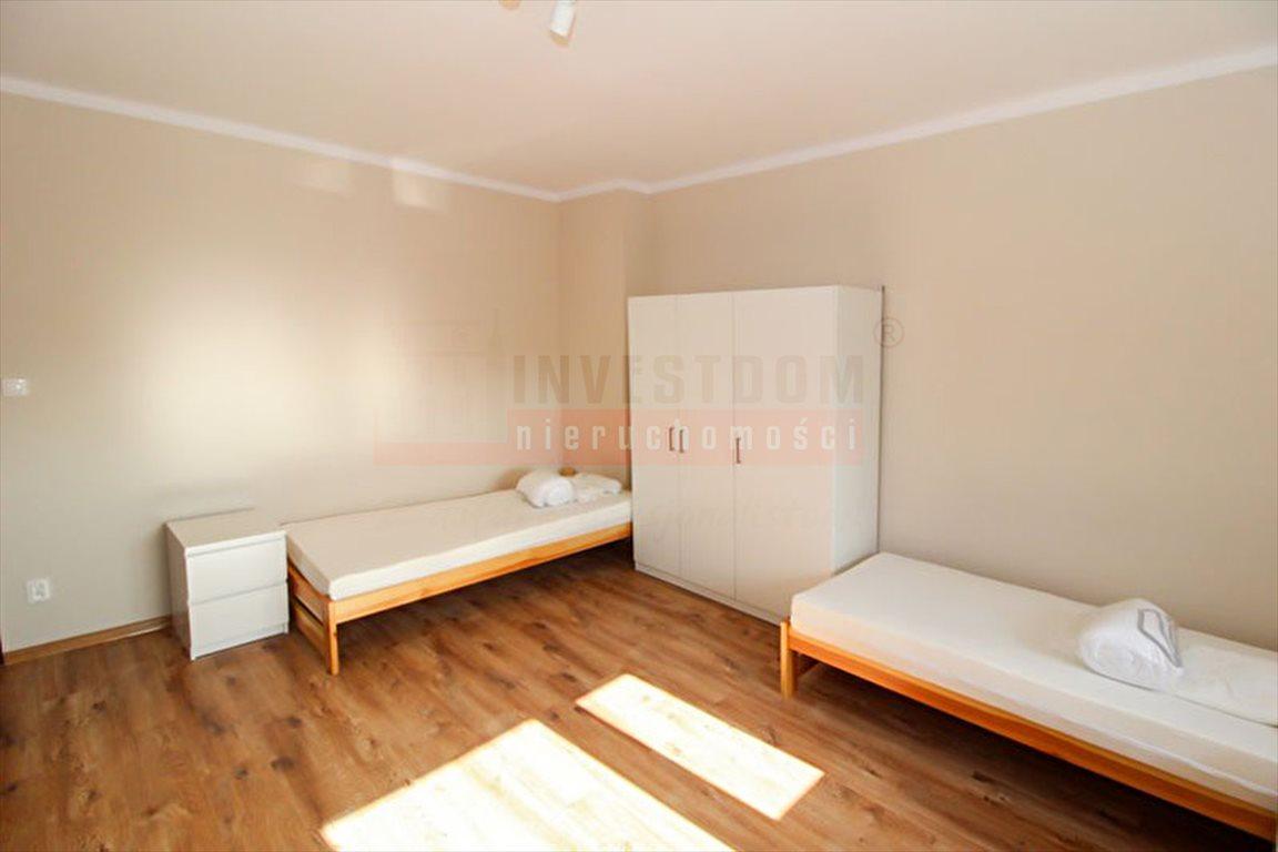 Dom na wynajem Opole  300m2 Foto 8