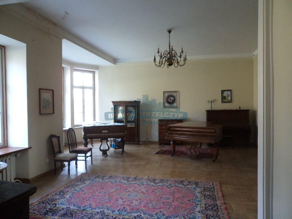 Dom na sprzedaż Mogielnica  684m2 Foto 3