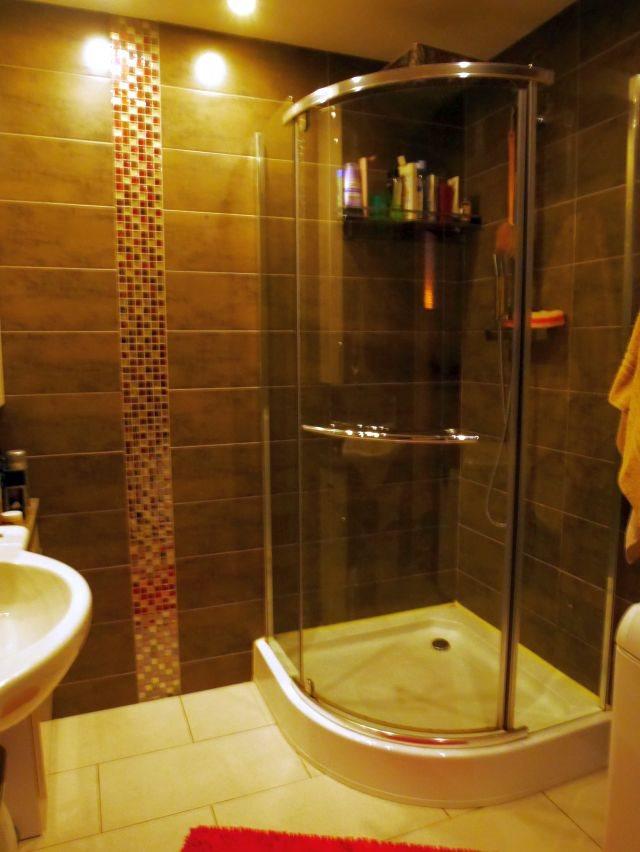 Dom na sprzedaż Wisła  240m2 Foto 6
