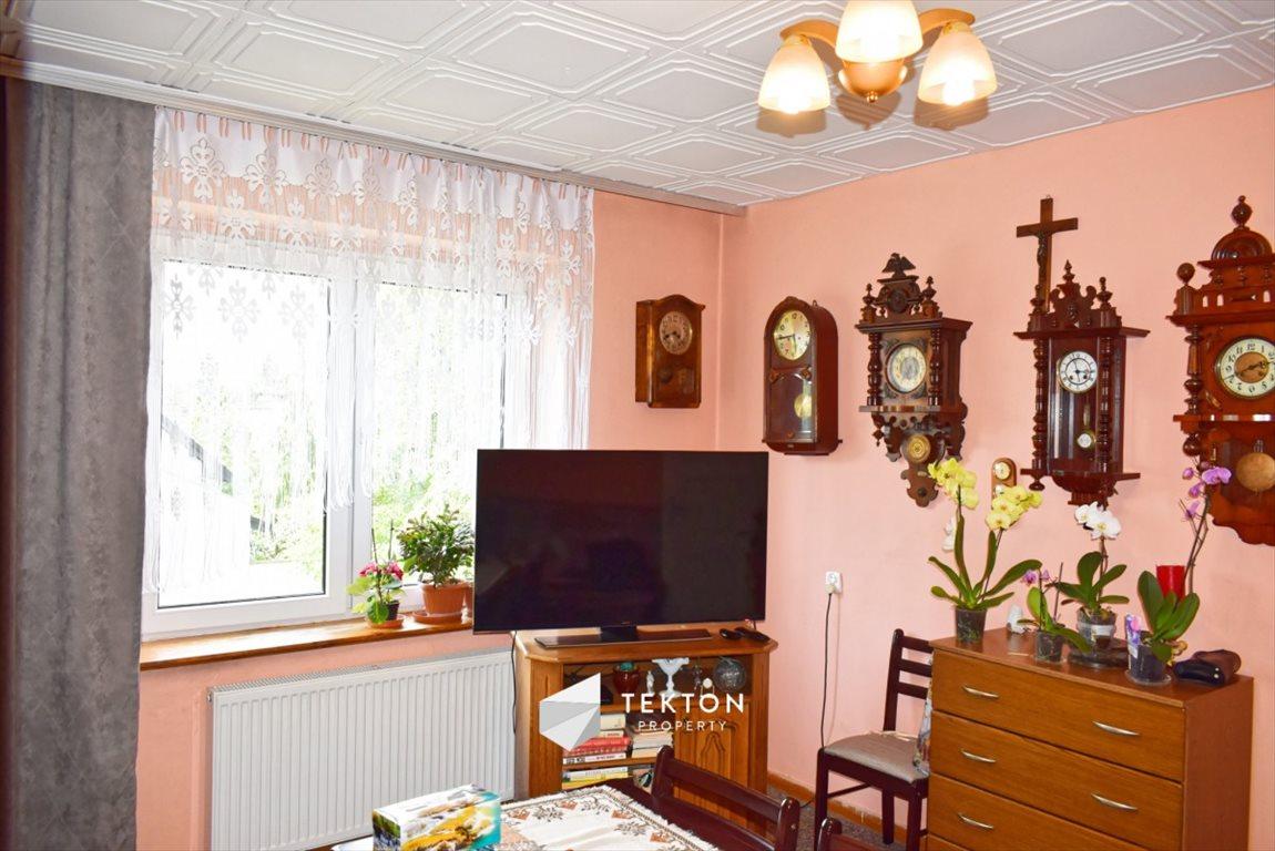 Dom na sprzedaż Wrocław, Krzyki, gen. Stefana Grota-Roweckiego  200m2 Foto 8