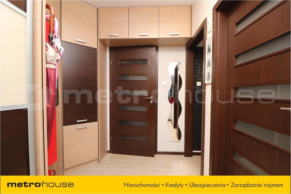 Mieszkanie dwupokojowe na sprzedaż Gorzów Wielkopolski, Gorzów Wielkopolski  45m2 Foto 5