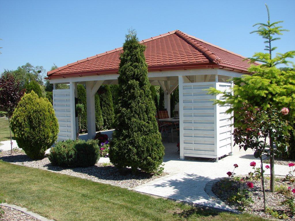 Dom na sprzedaż Dobra  290m2 Foto 10