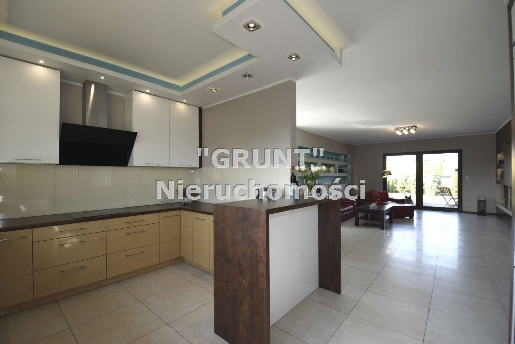 Dom na sprzedaż Piła, Podlasie  258m2 Foto 8