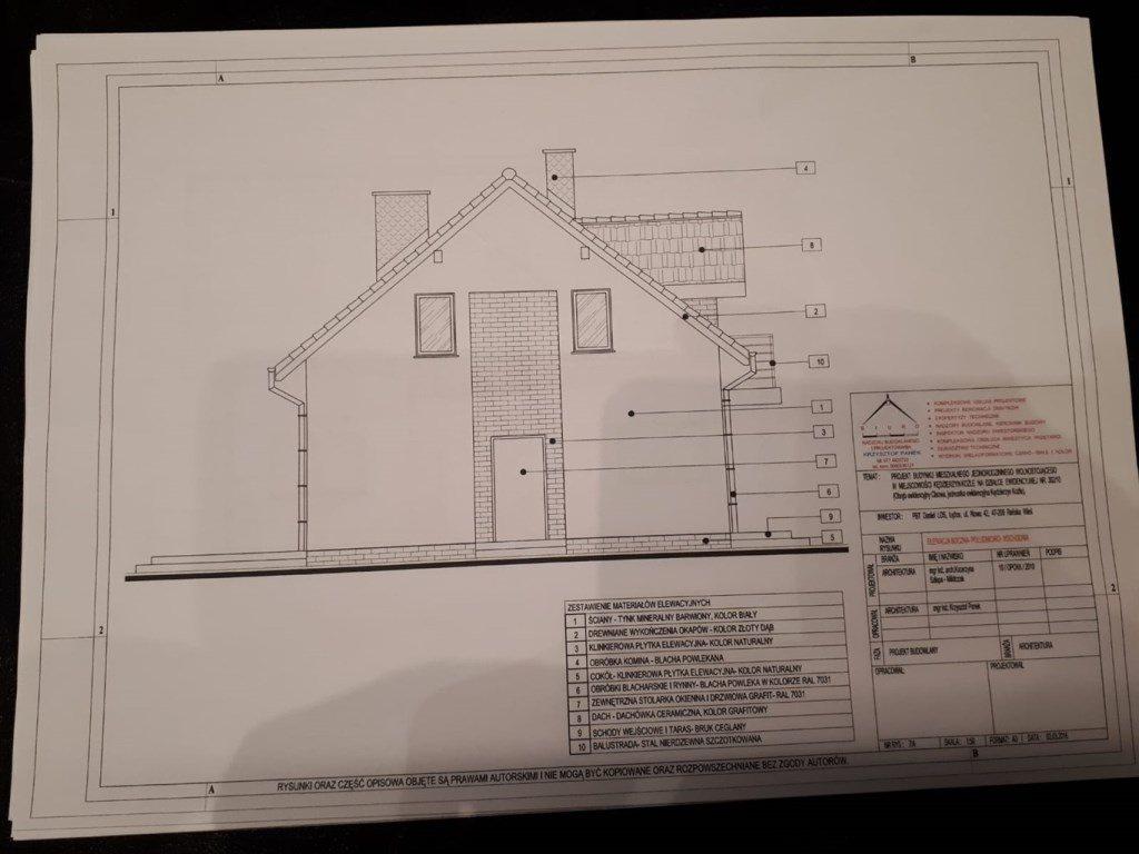 Dom na sprzedaż Ujazd  132m2 Foto 6