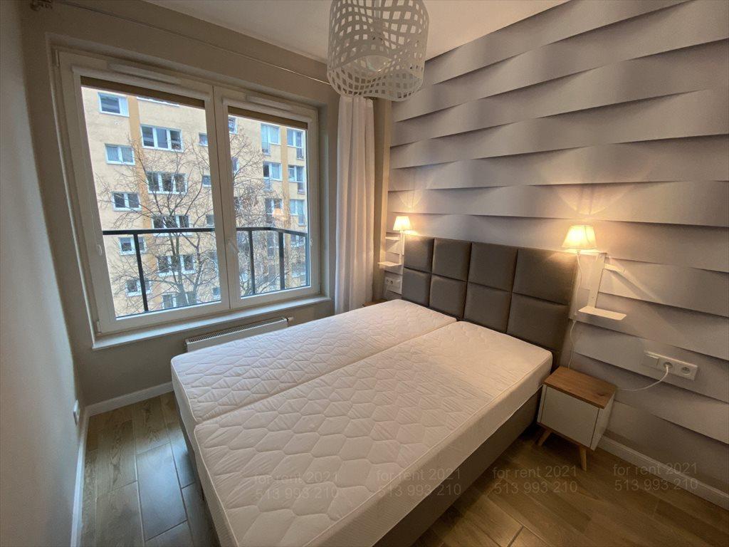Mieszkanie dwupokojowe na wynajem Warszawa, Śródmieście, Sienna  32m2 Foto 9