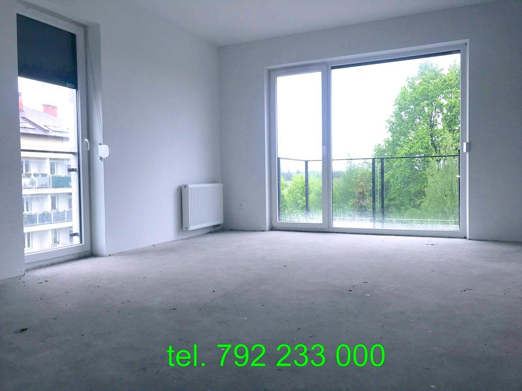 Mieszkanie czteropokojowe  na sprzedaż Konstancin-Jeziorna, Konstancin, Warszawska  122m2 Foto 8