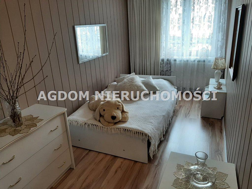 Dom na sprzedaż Włocławek, Śródmieście  84m2 Foto 6
