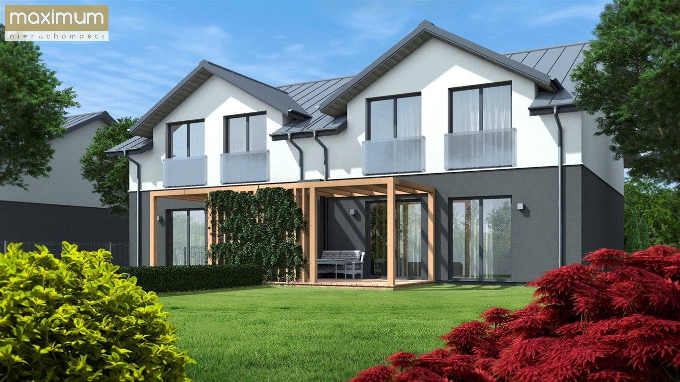 Dom na sprzedaż Biłgoraj  143m2 Foto 3