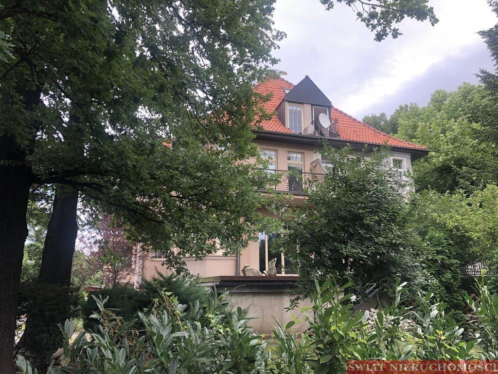 Dom na wynajem Wrocław, Borek, Borek  480m2 Foto 3
