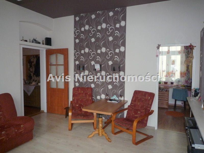 Mieszkanie trzypokojowe na sprzedaż Świdnica  93m2 Foto 3