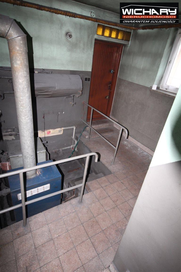 Dom na sprzedaż Siemianowice Śląskie, Przełajka, Polna  227m2 Foto 6