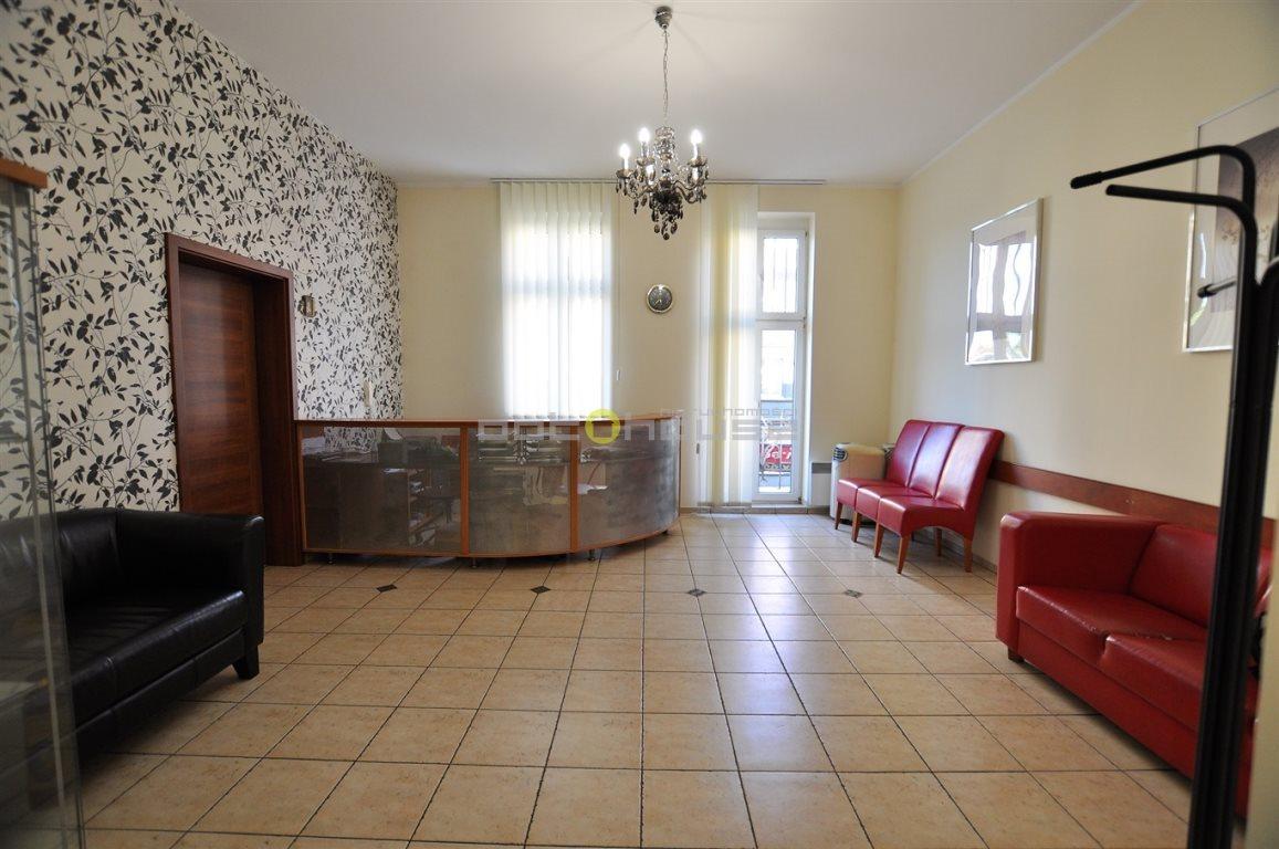 Mieszkanie trzypokojowe na sprzedaż Katowice, Śródmieście, Kościuszki  103m2 Foto 1