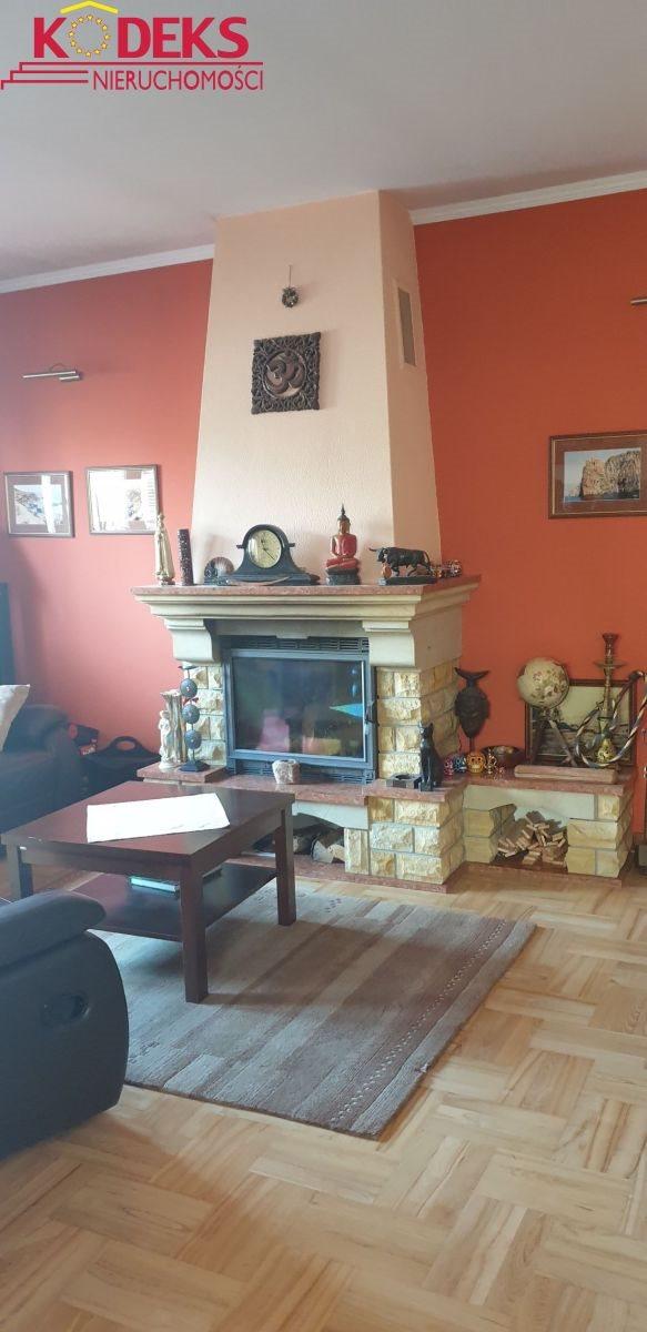 Dom na sprzedaż Legionowo, Bukowiec  144m2 Foto 5