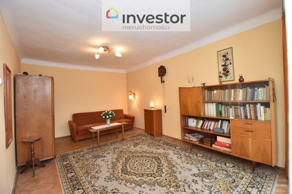 Dom na sprzedaż Ostrowiec Świętokrzyski, Kościelna  156m2 Foto 5
