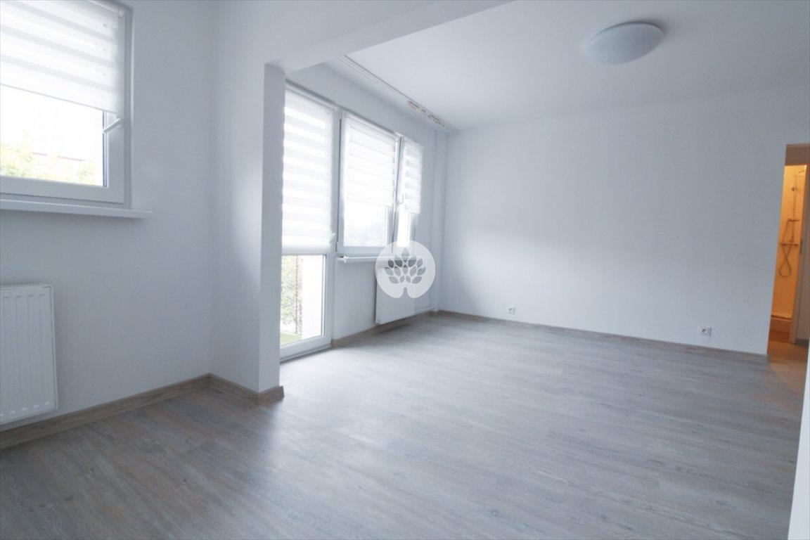 Mieszkanie dwupokojowe na wynajem Bydgoszcz, Błonie, Stefana Okrzei  36m2 Foto 5