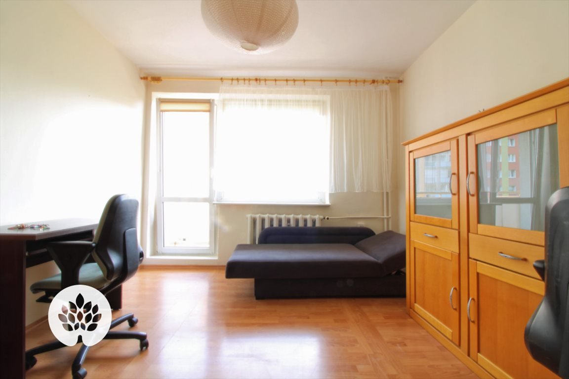 Mieszkanie dwupokojowe na wynajem Bydgoszcz, Bartodzieje Małe, Ogrody  44m2 Foto 3