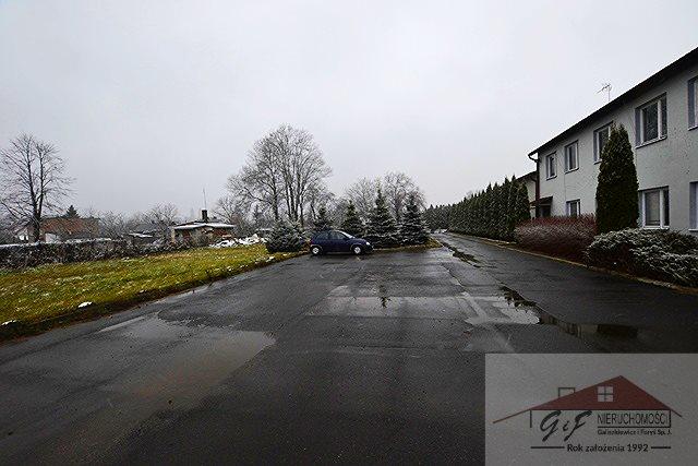 Działka przemysłowo-handlowa na sprzedaż Jarosław  10000m2 Foto 8