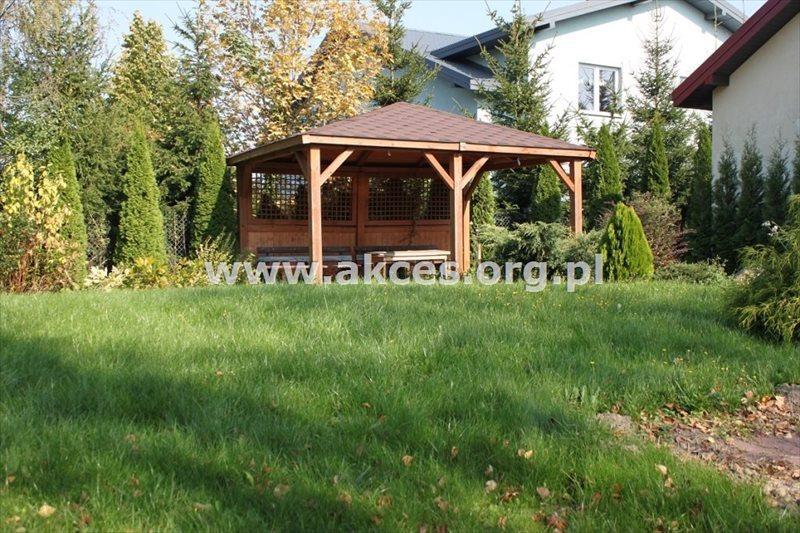Dom na sprzedaż Koczargi Nowe  400m2 Foto 11