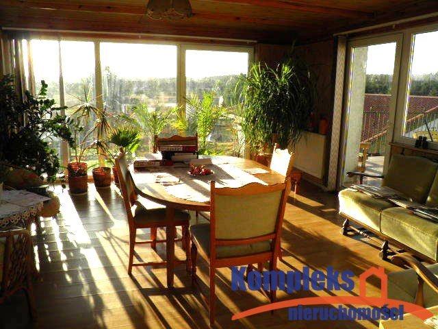 Dom na sprzedaż Sowno  700m2 Foto 1