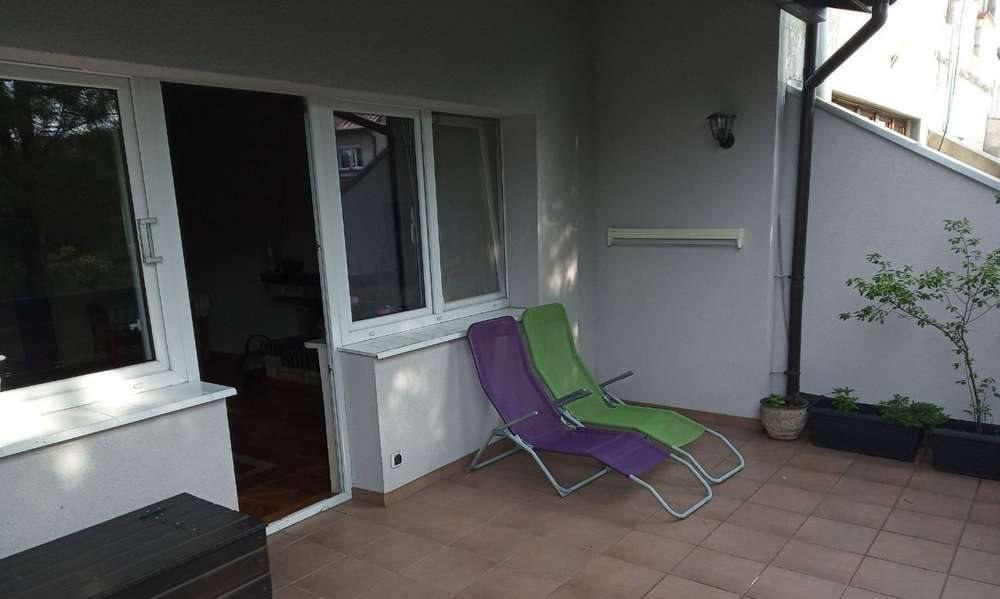 Dom na sprzedaż Poznań, Grunwald, Stefańskiego  240m2 Foto 12