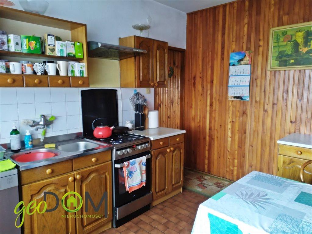 Dom na sprzedaż Biała Podlaska, Podłączna  280m2 Foto 2